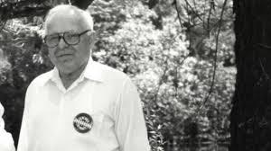 Michael Karkoc, Nazi killer?
