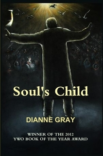Soul's Child