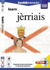 learn jerriais