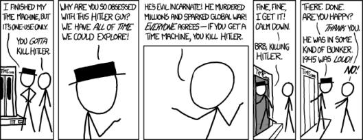kill_hitler (1)