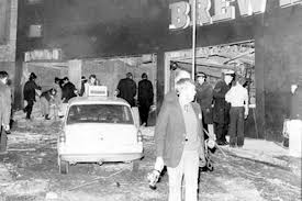 pub bombings damage2