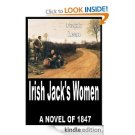 Irish Jack's Women