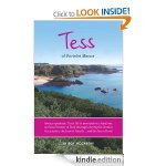 Tess cover