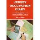 Jersey Occupation Diary