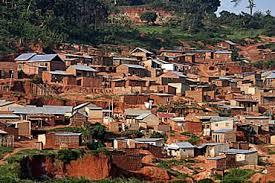 Kampala scene - filmapia.com