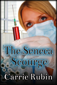 the-seneca-scourge-1-3