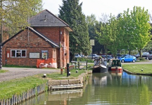 Welford Basin - captainahabswaterytales.blogspot.com