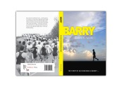 barry-cover-visual-3-page-0