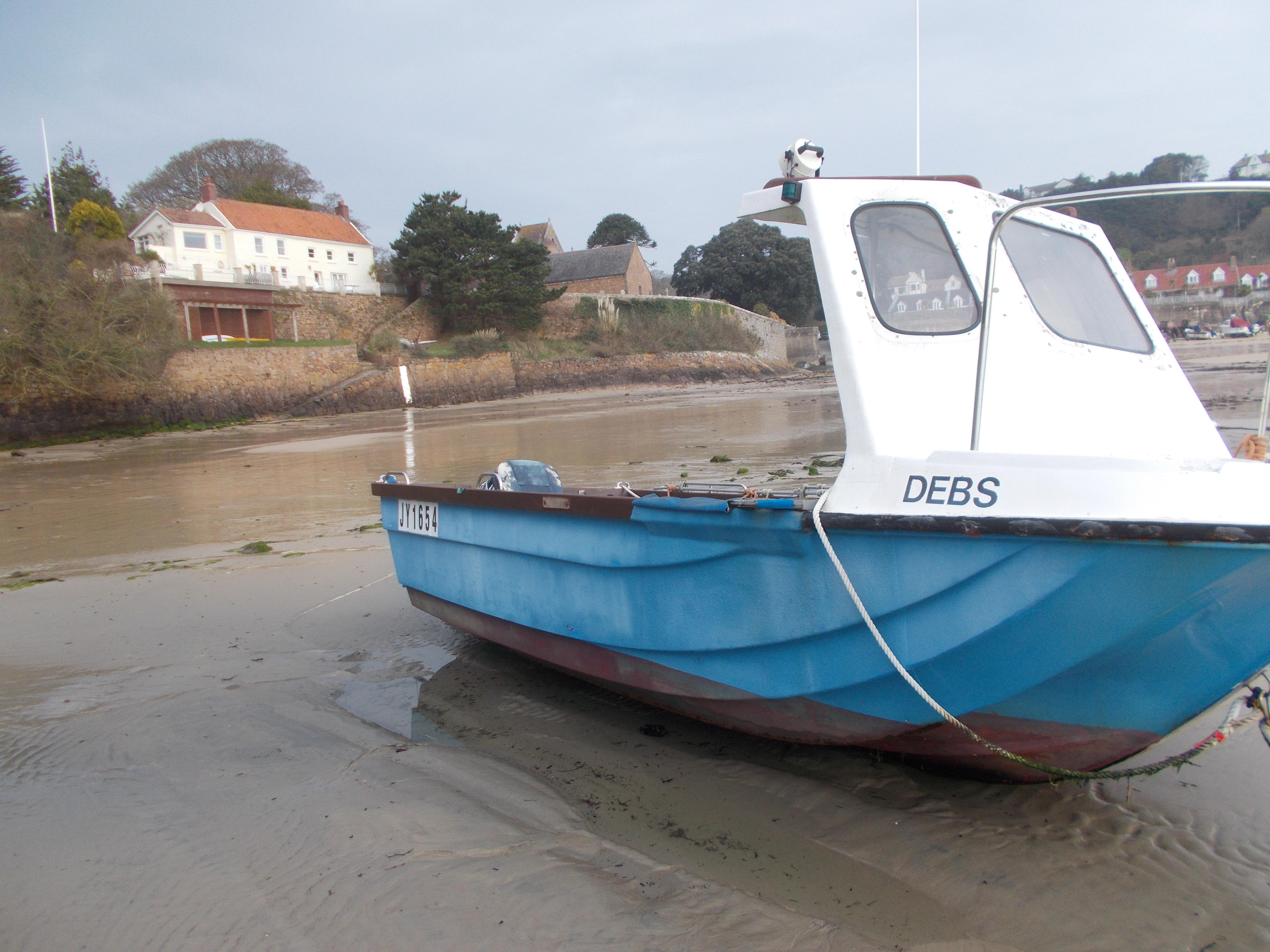 DSCN0078