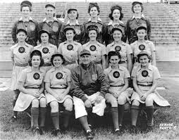 womens baseball1