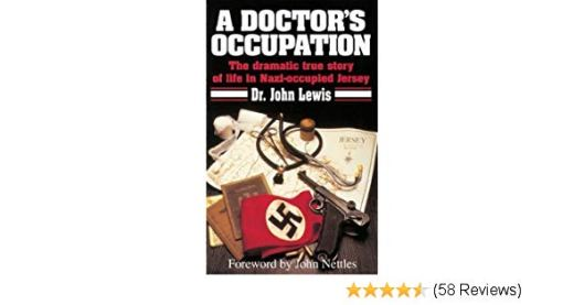 A Doctor's Occupation